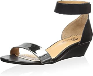 Best ciao bella shoes Reviews