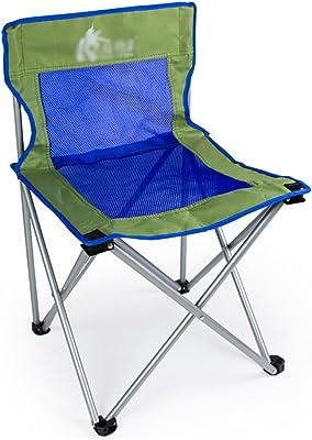 Faz métal verni écru en Vondom pieds chaise avec 8OXwPn0k