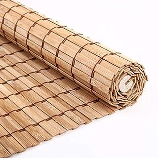 Amazon.es: Bambú - Telas para toldos / Sombrillas, marquesinas y toldos: Jardín