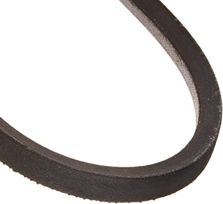 UNIROYAL INDUSTRIAL 7208M30 Replacement Belt