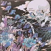 Fluorescent Youth (10 Year Anniversary Edition) [Olive/Bone/Black Tri-color]