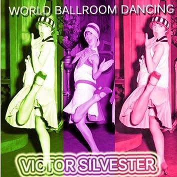 World Ballroom Dancing