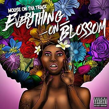 Everything on Blossom