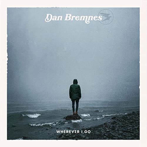 How You Love Me By Dan Bremnes On Amazon Music Amazoncom