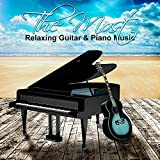 The Most Relaxing Guitar & Piano Music – Cool Instrumental Songs, Spanish Guitar Music, Acoustic Guitar, Smooth Jazz, Classical Instrumental Music, Pianobar, Simply Special Jazz, Lounge Piano Music