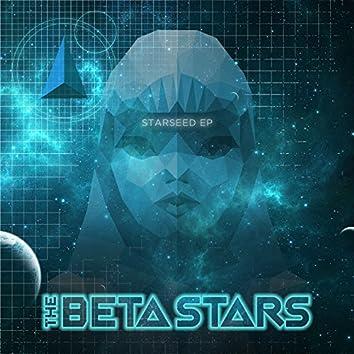 Starseed - EP