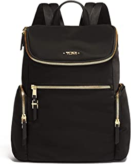 TUMI - Voyageur Bethany Backpack - 12 Inch Computer Bag for Women