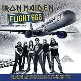 Flight 666: The Original Soundtrack (Live)