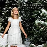 O Holy Night CD+DVD, EP Edition by Jackie Evancho...