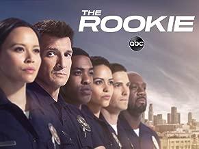 Best the rookie season 1 episode 3 Reviews