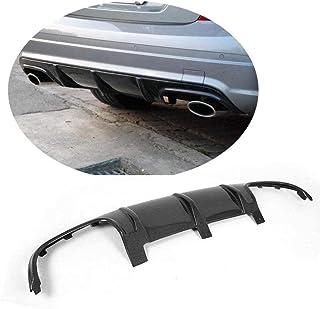 Color : Blue DUWEN Compatible avec la Housse de Voiture Mercedes-Benz AMG Classe GLB for lext/érieur Prot/ège-poussi/ère de Pare-Brise en Plein air