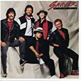 Sawyer Brown Review and Comparison