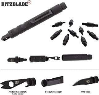 StatGear BitzBlade 2.0 Multi-Tool