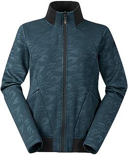 Kerrits Warm-Up Fleece Jacket