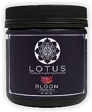 Lotus Nutrients Bloom Pro Series (16 oz.)