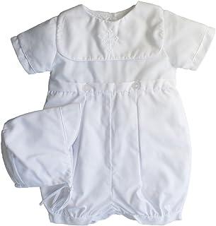 07e2cc185 Amazon.com  18-24 mo. Baby Boys  Christening Clothes