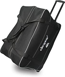 clicgear 3.5 travel cover