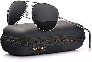 نظارات شمسية مستقطبة LUENX