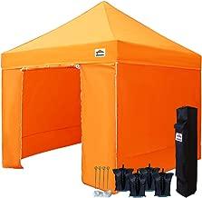 Best instant pop-up tent Reviews