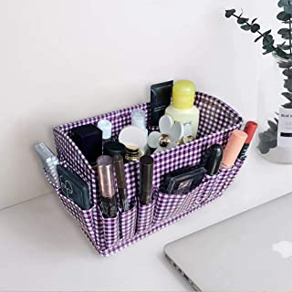 kabuto makeup box