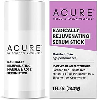 Best fresh rose face serum Reviews