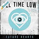 Future Hearts [Explicit]
