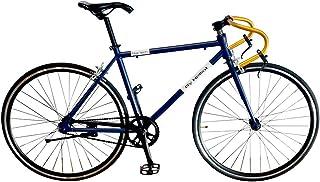 Amazon.es: Envío gratis - Bicicletas / Ciclismo: Deportes y aire libre