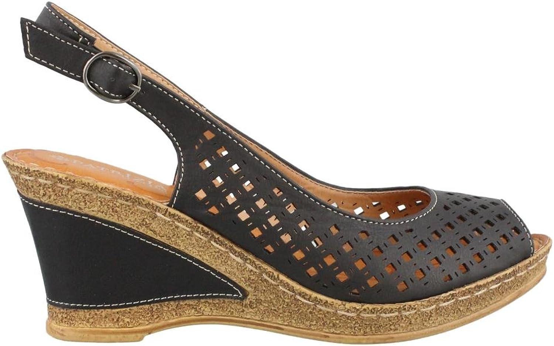 Women's Patrizia, Candace High Heel Sandal