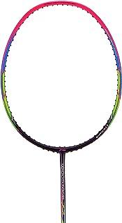 Li-Ning Badminton Racket Windstorm 72 Purple