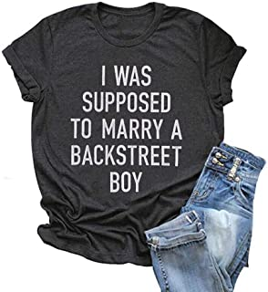 Best backstreet boys jeans Reviews