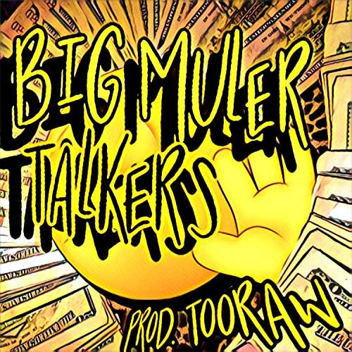 Big Muler