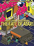 Easy to Learn, Hard to Master - The Fate of Atari