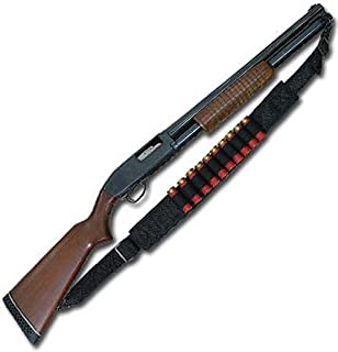 Ace Case Shotgun Ammo Sling for MOSSBERG 500MADE in U.S.A.