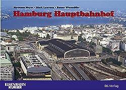 hamburg hauptbahnhof gleise hamburger. Black Bedroom Furniture Sets. Home Design Ideas