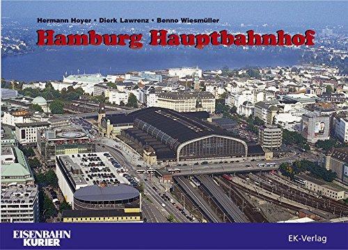saturn hamburg hauptbahnhof angebote