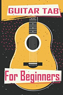 Learn How To Play Guitar: Exercises For Beginners (Easy Guitar Tab)
