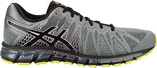Men's Gel-Quantum 180 TR Cross-Trainer Shoe