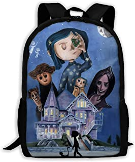 Amazon Com Coraline Office Products