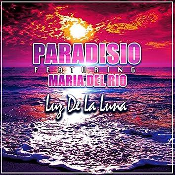 Luz de la Luna (feat. Maria Del Rio)
