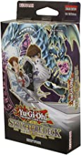 yu-gi-oh Structure Deck – Seto Kaiba – 1st Edition Factory Sealed