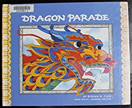 Dragon Parade: A Chinese New Year Story (Stories of America)
