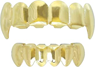 grillz teeth shop