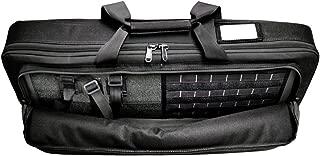 Explorer Mojo Rifle Carrying case Gun Hard Lockable Multi use Pistols Rifle Rifles Sale scoped