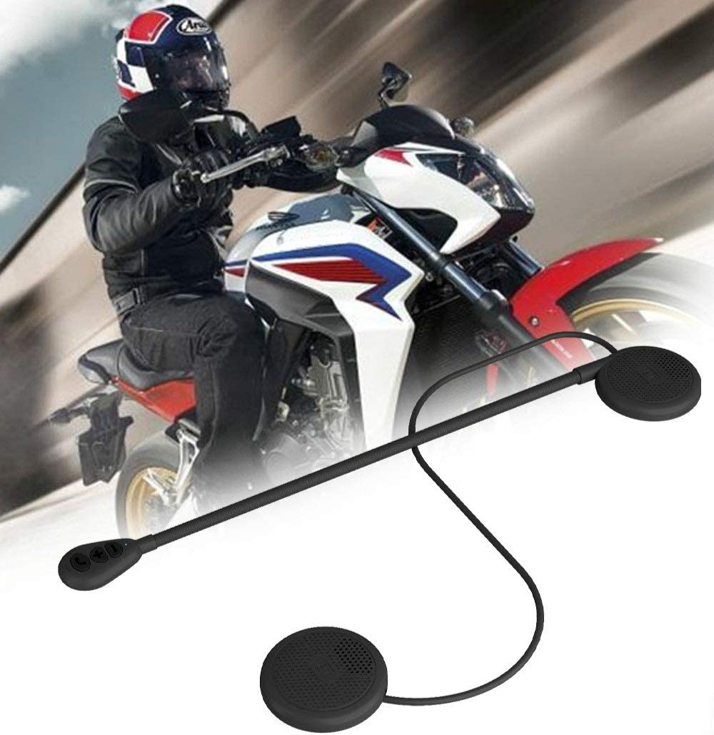 LIZOAN YYT ADC M5H Half-Helmet online shopping Low-Power Ultra-L Call Baltimore Mall Hands-Free