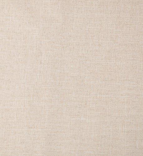 Opportunity 11vc16591980Duschvorhang Mini Nest Biene Polyester Baumwolle weiß 180x 200cm