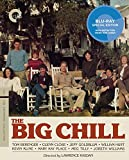 The Big Chill [Blu-ray]
