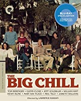 CRITERION COLLECTION: BIG CHILL