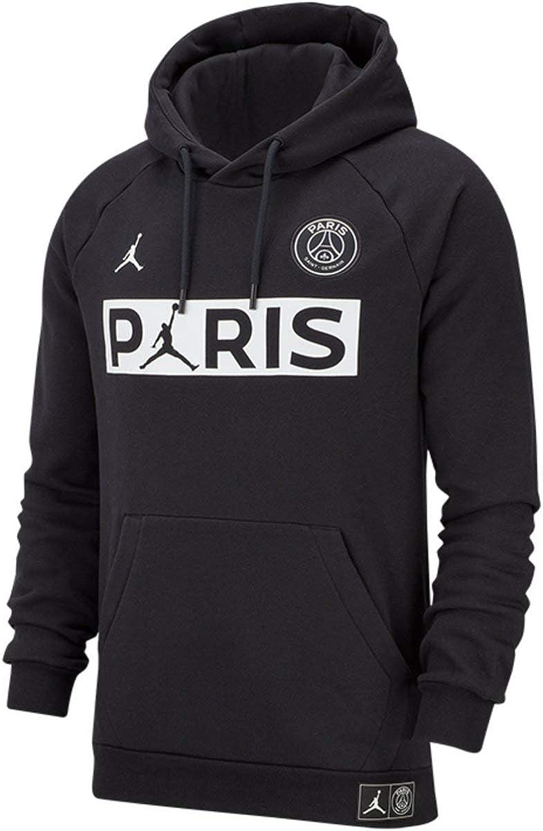 Nike – Felpa da Uomo Paris Sant Germain 2019 – 2020
