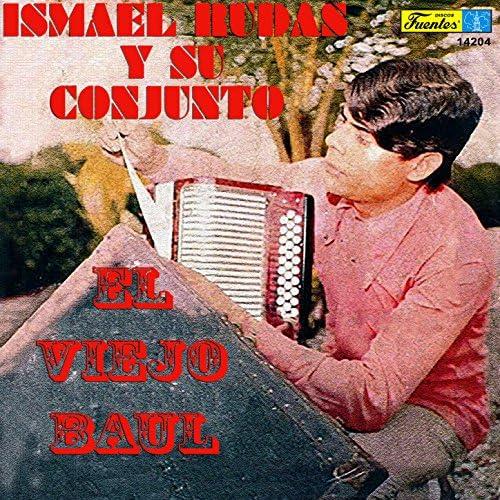 Ismael Rudas y Su Conjunto