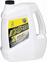 Sea-Doo XP-S 2 Stroke Mineral Oil - 1 gallon